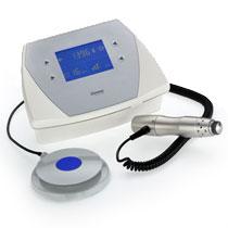 Zimmer En Puls - Thérapie par ondes de choc - Shockwave